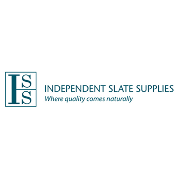 Independent Slate Supplies